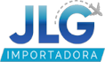 JLGimportadora